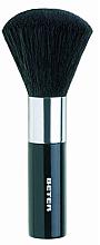 Voňavky, Parfémy, kozmetika Štetec na make-up - Beter