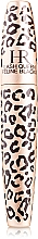 Voňavky, Parfémy, kozmetika Riasenka - Helena Rubinstein Lash Queen Feline Blacks Mascara
