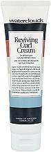 Voňavky, Parfémy, kozmetika Krém na kučery - Waterclouds Reviving Curl Cream