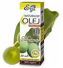Voňavky, Parfémy, kozmetika Bio tamanu olej - Etja Natural Oil