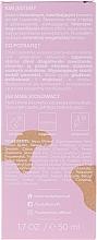 Hydratačný krém na ruky - Bielenda Bodyboom Moisturizing Hand Cream — Obrázky N3