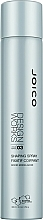 Voňavky, Parfémy, kozmetika Lak pre ľahkú fixáciu (fixácia 3) - Joico Style and Finish Design Works Shaping Spray Hold 3