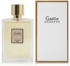 Voňavky, Parfémy, kozmetika Reyane Tradition Gaelle Elsatys - Parfumovaná voda