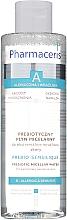 Voňavky, Parfémy, kozmetika Prebiotická micelárna tekutina - Pharmaceris A Prebio-Sensilique