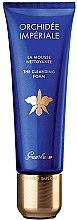Voňavky, Parfémy, kozmetika Pena na tvár - Guerlain Orchidee Imperiale The Cleansing Foam