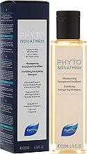Voňavky, Parfémy, kozmetika Spevňujúci šampón na vlasy - Phyto PhytoNovathrix Shampooing Energisant Fortifiant