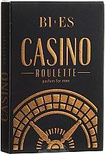 Voňavky, Parfémy, kozmetika Bi-Es Casino Roulette - Parfum