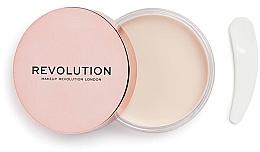Primer na tvár - Makeup Revolution Conceal & Fix Pore Perfecting Primer — Obrázky N2
