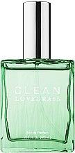 Voňavky, Parfémy, kozmetika Clean Lovegrass - Parfumovaná voda