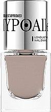 Voňavky, Parfémy, kozmetika Lak na nechty - Bell Hypoallergenic Long Lasting Enamel Winter Collection