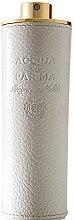 Voňavky, Parfémy, kozmetika Acqua Di Parma Magnolia Nobile Leather Purse Spray - Parfumovaná voda