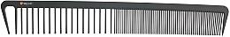 Voňavky, Parfémy, kozmetika Hrebeň na strihanie vlasov, UG19 - Upgrade Nano-Ion Comb