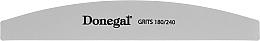 Voňavky, Parfémy, kozmetika Pilník na nechty, 2075 - Donegal