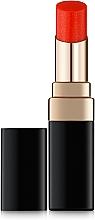 Voňavky, Parfémy, kozmetika Hydratačný rúž-lesk na pery - Chanel Rouge Coco Flash