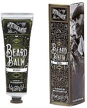 Voňavky, Parfémy, kozmetika Balzam na bradu - Apothecary 87 Muskoka Beard Oil