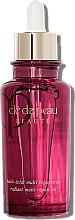 Voňavky, Parfémy, kozmetika Univerzálny regeneračný olej - Cle De Peau Beaute Radiant Multi Repair Oil