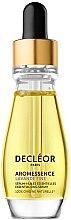 Voňavky, Parfémy, kozmetika Olej na tvár - Decleor Aromessence Lavande Fine Firmness Oil-Serum