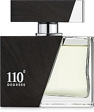 Voňavky, Parfémy, kozmetika Emper 110 Degrees - Toaletná voda