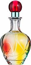 Voňavky, Parfémy, kozmetika Jennifer Lopez Live Luxe - Parfumovaná voda