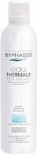 Voňavky, Parfémy, kozmetika Termálna voda - Byphasse Thermal Water 100% Natural Sensitive