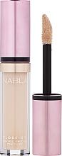 Voňavky, Parfémy, kozmetika Korektor - Nabla Close-Up Concealer