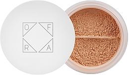 Voňavky, Parfémy, kozmetika Minerálny sypký púder proti akné - Ofra Acne Treatment Loose Mineral Powder
