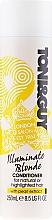 Voňavky, Parfémy, kozmetika Kondicionér pre svetlé vlasy - Toni & Guy Nourish Conditioner For Blonde Hair