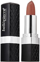 Voňavky, Parfémy, kozmetika Matný rúž - Bellapierre Cosmetics Matte Lipstick