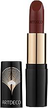 Voňavky, Parfémy, kozmetika Rúž - Artdeco Perfect Color Lipstick