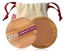 Voňavky, Parfémy, kozmetika Primer, báza pod tiene - ZAO Eye Primer