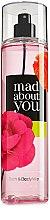 Voňavky, Parfémy, kozmetika Bath and Body Works Mad About You - Hmla pre telo