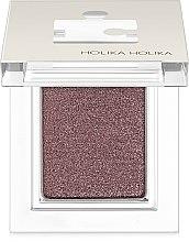 Voňavky, Parfémy, kozmetika Očný tieň - Holika Holika Piece Matching Glitter Shadow