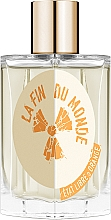 Voňavky, Parfémy, kozmetika Etat Libre d'Orange La Fin Du Monde - Parfumovaná voda