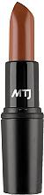 Voňavky, Parfémy, kozmetika Rúž na pery - MTJ Cosmetics Sheer Lipstick