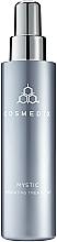 Voňavky, Parfémy, kozmetika Antioxidačný sprej na problémovú pokožku - Cosmedix Mystic Hydrating Treatment