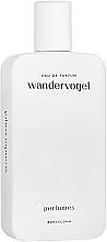 Voňavky, Parfémy, kozmetika 27 87 Perfumes Wandervogel - Parfumovaná voda