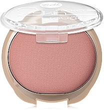 Voňavky, Parfémy, kozmetika Lícenka kompaktná - Bell 2 Skin Pocket Rouge