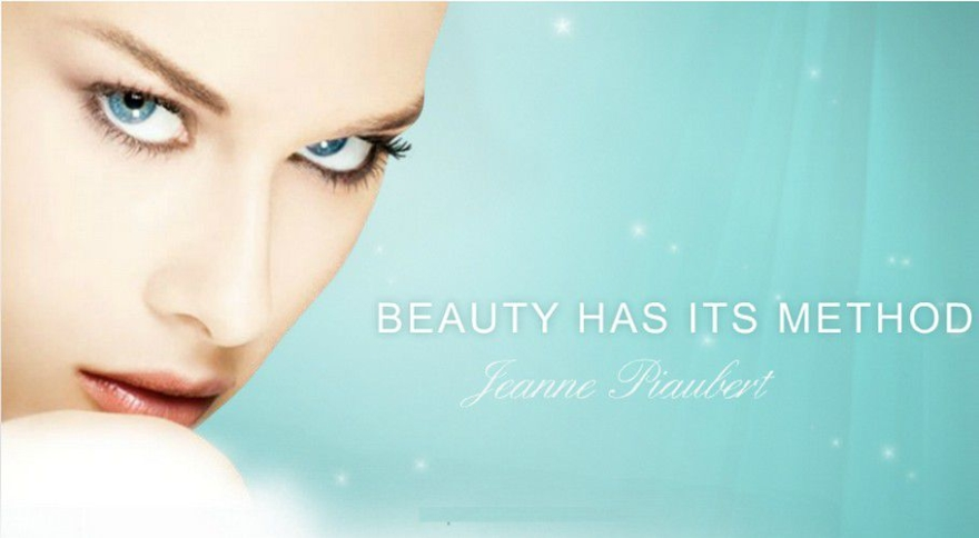 Krém proti vráskam denný - Methode Jeanne Piaubert Certitude Absolue Expert Anti-Wrinkle Care — Obrázky N2