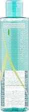 Voňavky, Parfémy, kozmetika Micelárna voda - A-Derma Phys-AC Purifying Micellar Water