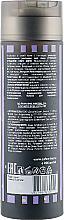 """Uhlíkový micelárny roztok na tvár """"Hlbková hydratácia"""" - Cafe Mimi Detox Charcoal Facial Micellar Solution Deep Cleansing — Obrázky N2"""