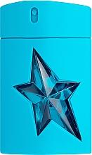 Voňavky, Parfémy, kozmetika Mugler A*Men Ultimate - Toaletná voda