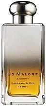 Voňavky, Parfémy, kozmetika Jo Malone Gardenia & Oud Absolu - Kolínska voda