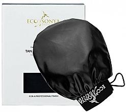 Voňavky, Parfémy, kozmetika Obojstranná rukavica aplikátor na nanášanie samoopaľovania - Eco by Sonya Tan Applicator Glove