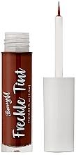 Voňavky, Parfémy, kozmetika Tint na vytvorenie pieh - Barry M Freckle Tint