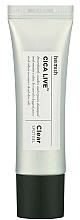 Voňavky, Parfémy, kozmetika Bodový gél na problémovú pokožku - Heimish Cica Live Clear Spot Gel