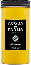 Voňavky, Parfémy, kozmetika Acqua di Parma Colonia Essenza - Prúdrové mydlo