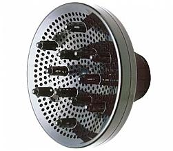 Voňavky, Parfémy, kozmetika Difúzor pre sušič vlasov DSL - Valera Swiss Light 3000 Pro