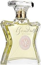 Voňavky, Parfémy, kozmetika Bond No 9 Park Avenue - Parfumovaná voda