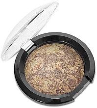 Voňavky, Parfémy, kozmetika Zapečený púder - Affect Cosmetics Mineral Baked Powder