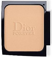 Voňavky, Parfémy, kozmetika Kompaktný púder (náhradná jednotka) - Dior Diorskin Forever Extreme Control